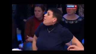 видео Роман Бабаян: биография, личная жизнь. Российский тележурналист, ведущий передачи «Право голоса»