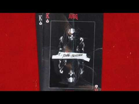 Young Scooter - Jugg King (Full Mixtape)