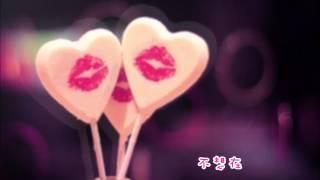 ♡Agnes愛格妮絲-思味特Love