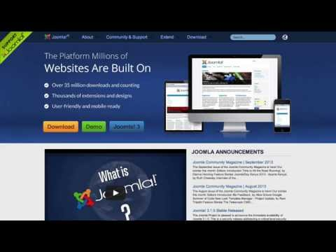 Lesson 1  Introduction From SiteGround Web Hosting On Vimeo