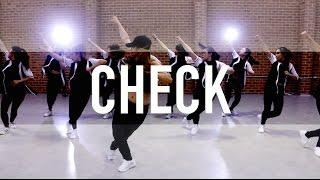 meek mill check   sky j choreography imi dance studio