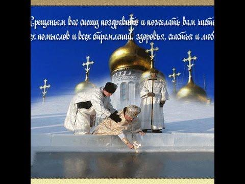 Предсказания и Пророчества православных старцев о России- 2 часть.