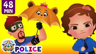 the police roxanne official music video