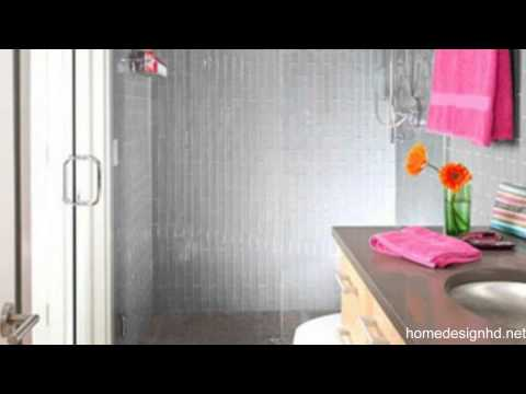 10 Tips for Decorating your Kid's Bathroom