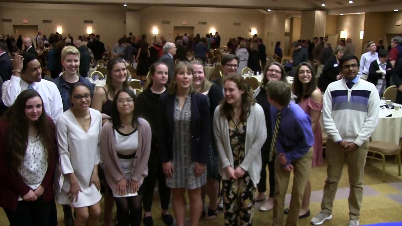 2018 Cape Cod Times Rising Stars announced
