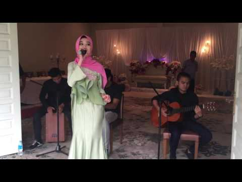 Magenta - Sayang (Acoustic Live)