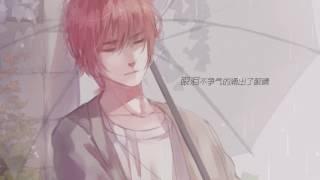 【西瓜JUN】原創《忘記》(靜下心,帶上耳機,聽歌吧) thumbnail
