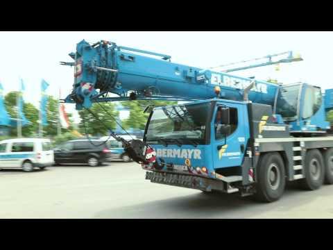 Wirtschaftliche Energie für Österreich