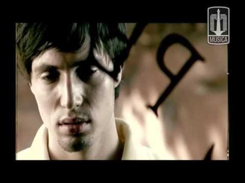 D'Masiv-Merindukanmu Official Video-YouTube HD