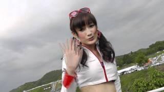 2011-05-21 松永遥華 NEW SENRI GAL.