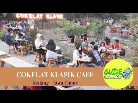 cokelat-klasik-cafe---tempat-hangout-chocolovers-kota-malang