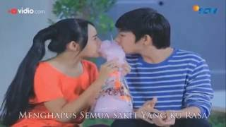 Video Vierra -   Rasa Ini ( OST.  Mermeid In Love SCTV ) Lyrics download MP3, 3GP, MP4, WEBM, AVI, FLV Desember 2017