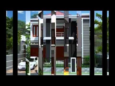Modern Minimalist House Design Trends Popular Ideas