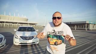 Вся правда об Армянских автомобилях 2019