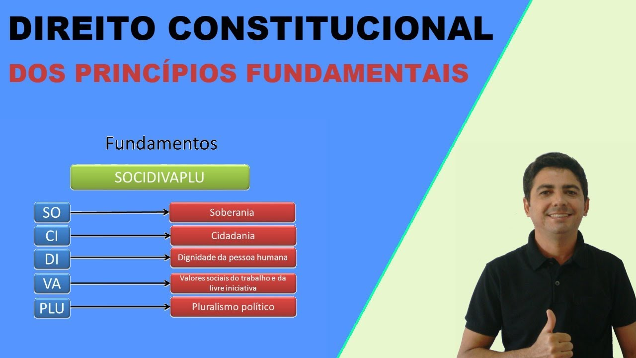CONSTITUCIONAL DESCOMPLICADO BAIXAR DIREITO VICENTE PAULO