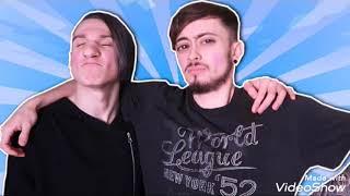 Эд и Жека. Клип 2