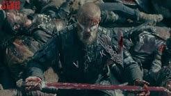 Vikings Bjorn wird König von Kattegat Staffel 5 Ende ( Deutsch HD ) 5x20