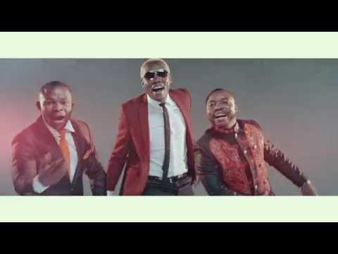 OKOKROKO By 24 ELDERS & DADDY OWEN OFFICIAL VIDEO
