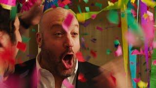 A Quarantine Birthday   Kevin James