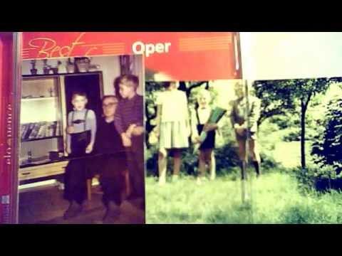 Medley by Roy Orbison gespielt von Lutz Kröpke/ Only The Lonely