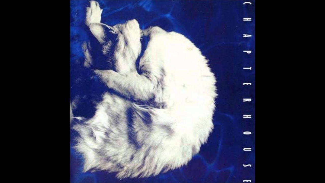 chapterhouse-pearl-jaytothecore