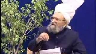 Inside story of declaration of ahmadies as non muslim 15