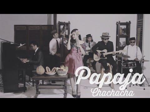 #LIVEATKLAUS | Deredia  - Papaja Chachacha