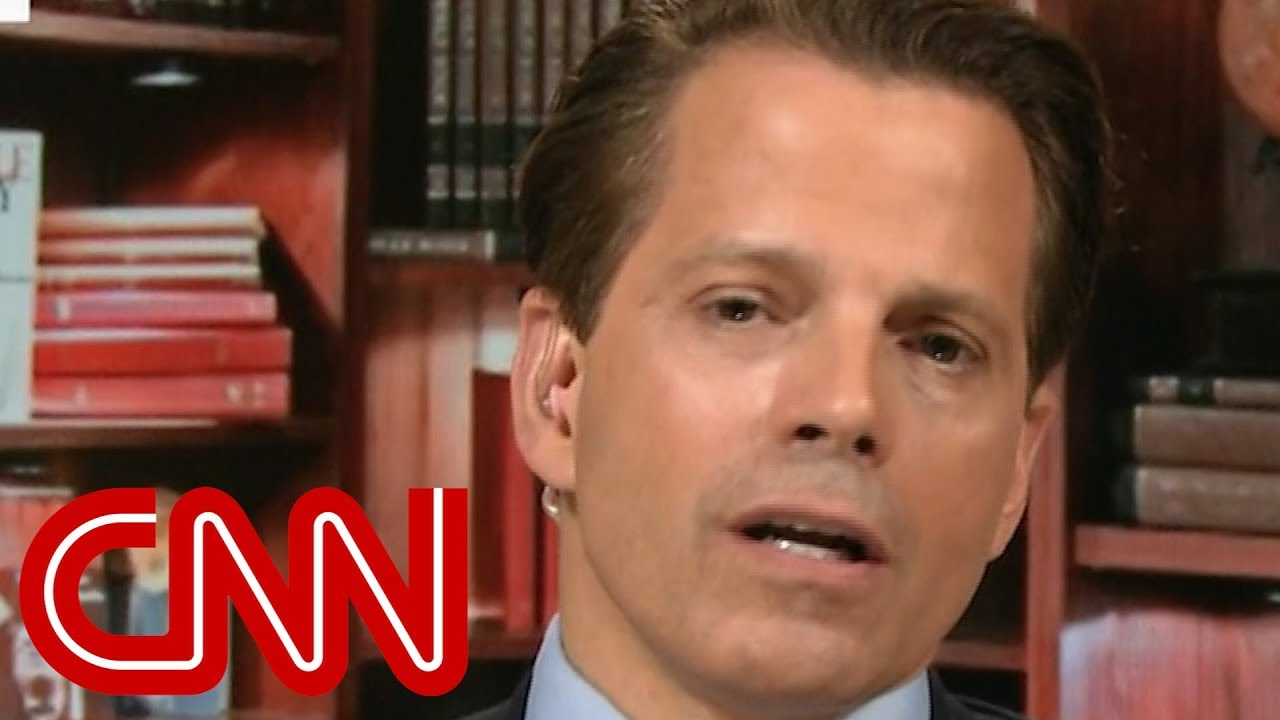 anthony-scaramucci-i-d-tell-trump-to-knock-it-off