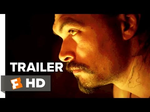 Thumbnail: The Bad Batch Trailer #2 (2017) | Movieclips Trailers