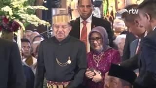 Video JOKOWI MANTU: Siapa Saja Tamu Undangan yang Hadir di Pernikahan Kahiyang & Bobby? download MP3, 3GP, MP4, WEBM, AVI, FLV Oktober 2018