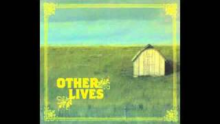 Epic - Other Lives