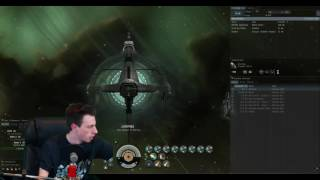 Level 4 Dominix Missions   EvE Online