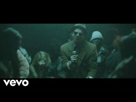 Клип Ben l'Oncle Soul - Hallelujah !!!