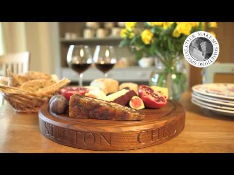 Personalised Wedding Gifts (MakeMeSomethingSpecial.com)