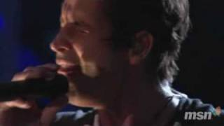 Chris Cornell - Say Hello 2 Heaven - Live in Concert