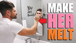 THIS will Make ANY Girl Fall For You (HARD)!