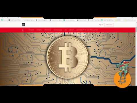 the-bitcoin-time-traveler-luka-magnotta