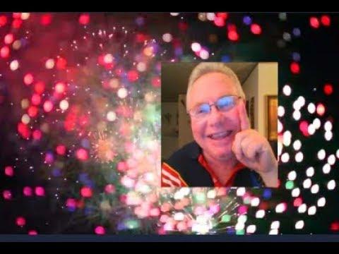 One In A Million U (Lyrics)My Very Handsome Husband,DR.BARRY! LOVE U MORE MABUHAY!