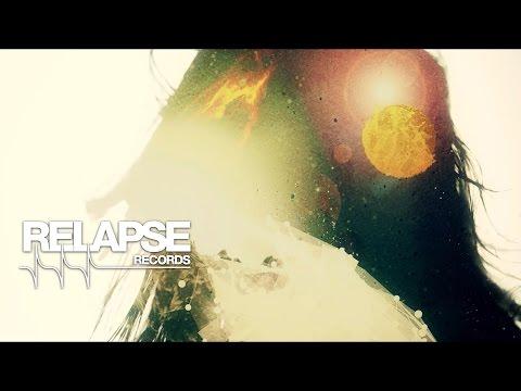 "OBSCURA - ""Ten Sepiroth"" (Official Music Video)"