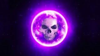 Вся правда про взрыв звезды-супергиганта Бетельгейзе
