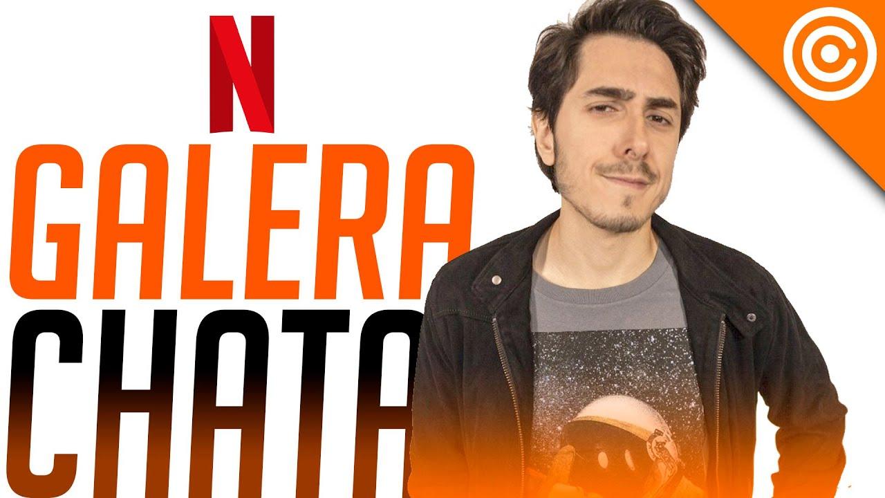 Download Cancelamento PATÉTICO de Felipe Castanhari