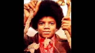 Michael Jackson - Beautiful Girl [Lyrics]