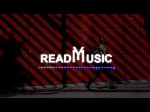 Charlie Puth ft Kehlani - Done For Me (Alphalove Remix)