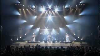 30th ANNIVERSARY 2004 Travelin'band Live at NHK HALL May 30.