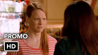 """Switched at Birth 3x20 Promo """"Girl on the Cliff"""" (HD)"""