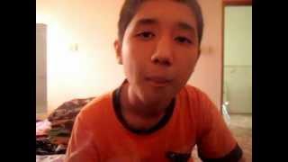 beatbox andy b6