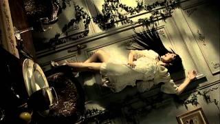 Tenjochiki (CSJH 천상지희 더 그레이스) - Here ft Cliff Edge MV HD.