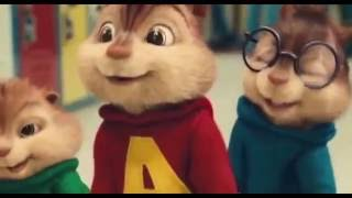 vuclip Baby Ko Bass Pasand Hai Song | Sultan | Salman Khan | Anushka Sharma | Chipmunks