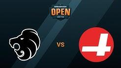 North vs CR4ZY - BO3 - Mirage - Grand Final - DreamHack Open Sevilla 2019