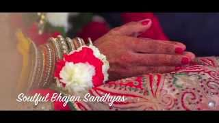 Bhajan Sandhya with Ankit Batra | Pre - Wedding Function | Date with Divine